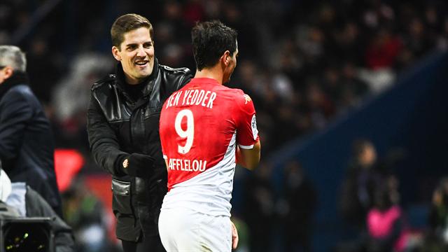 Agressivité, choix forts et Fabregas retrouvé : comment Moreno a relancé Monaco