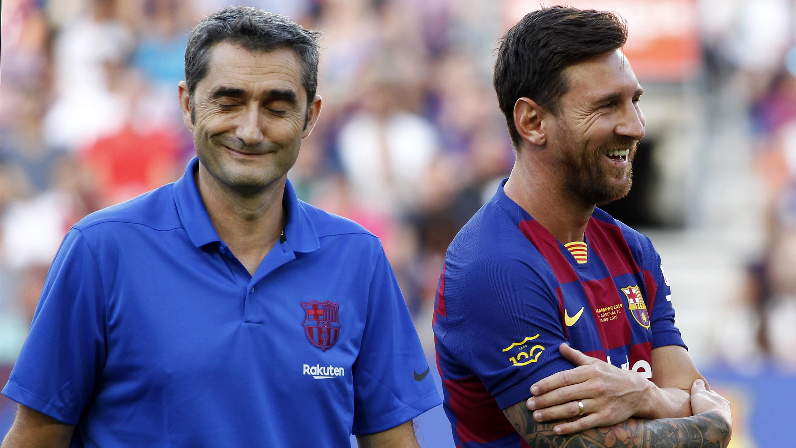 Eurosport футбол испания