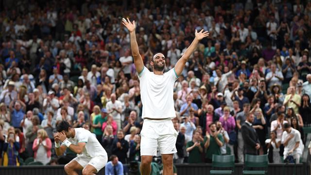 Первый номер парного рейтинга Фара попался на допинге и пропустит Australian Open