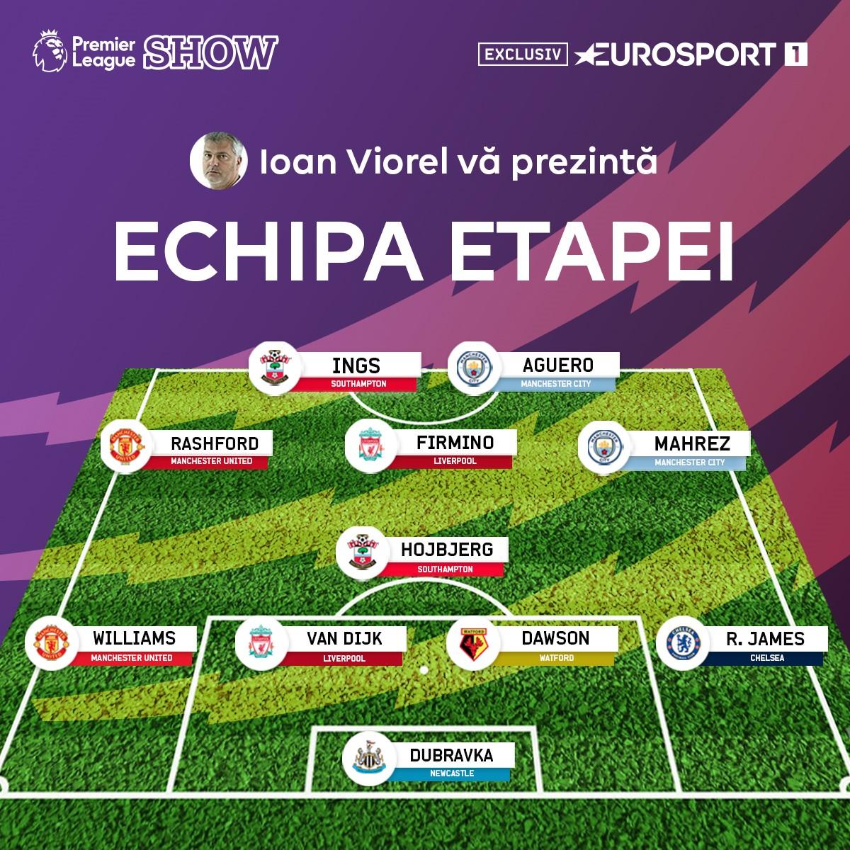 https://i.eurosport.com/2020/01/15/2753602.jpg