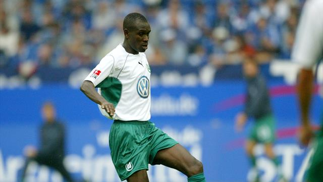 Ex-Bundesligaprofi Akonnor soll Ghana zur WM führen