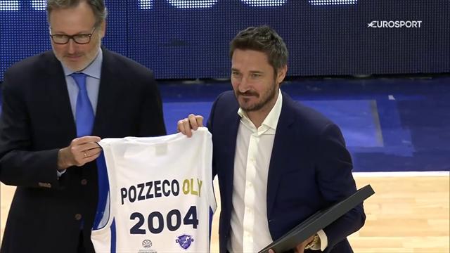 """Pozzecco diventa """"Pozzeco"""" sulla maglia celebrativa per l'argento di Atene 2004: gaffe della FIBA"""