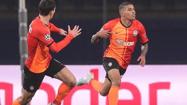 Transfer-Check: Brasilianischer Rechtsverteidiger für FC Bayern