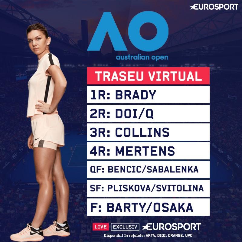 https://i.eurosport.com/2020/01/16/2754169.jpg