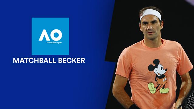 Powerranking: Das sind Beckers Favoriten auf den Australian-Open-Titel