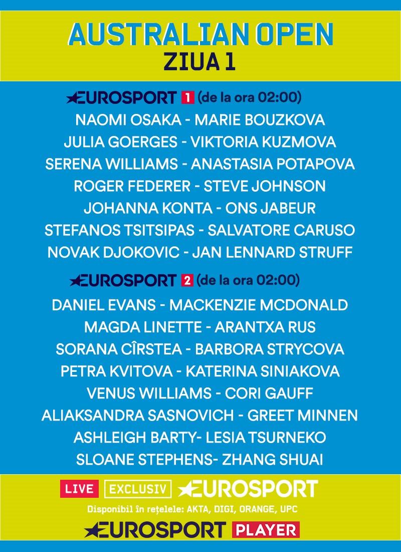 https://i.eurosport.com/2020/01/19/2756704.jpg