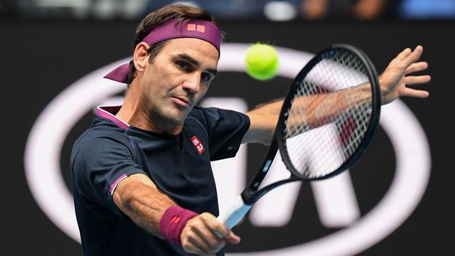 Tennis: il 2020 altro anno all'insegna della rivalità tra Federer e Nadal?
