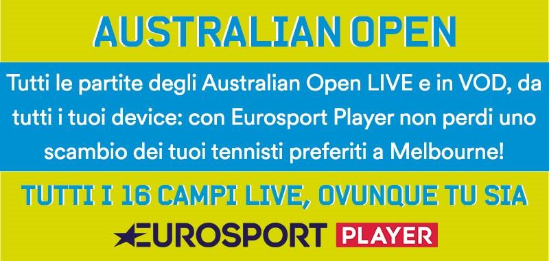 https://i.eurosport.com/2020/01/20/2757271.jpg