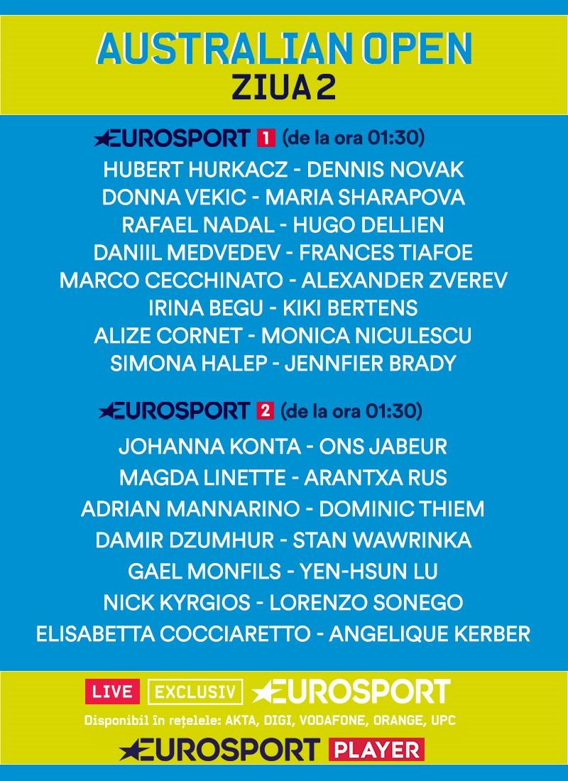 https://i.eurosport.com/2020/01/20/2757419.jpg