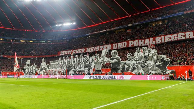Les Ultras, conscience du football du XXIe siècle ?