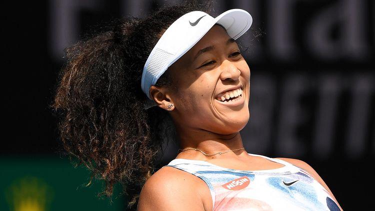 Tennis News Eurosport