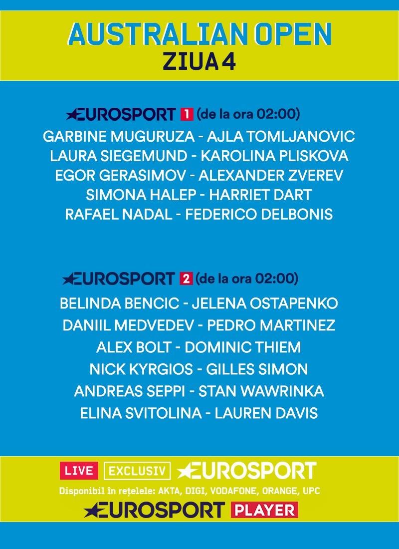 https://i.eurosport.com/2020/01/22/2759240.jpg