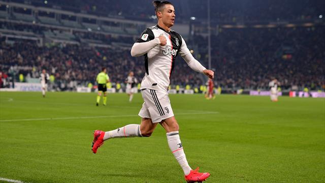 """Résultat de recherche d'images pour """"Juventus 3:1 AS Roma"""""""