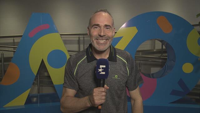 Open de Australia 2020: Corretja analiza los partidos de los españoles en 'Pasando Bolas'