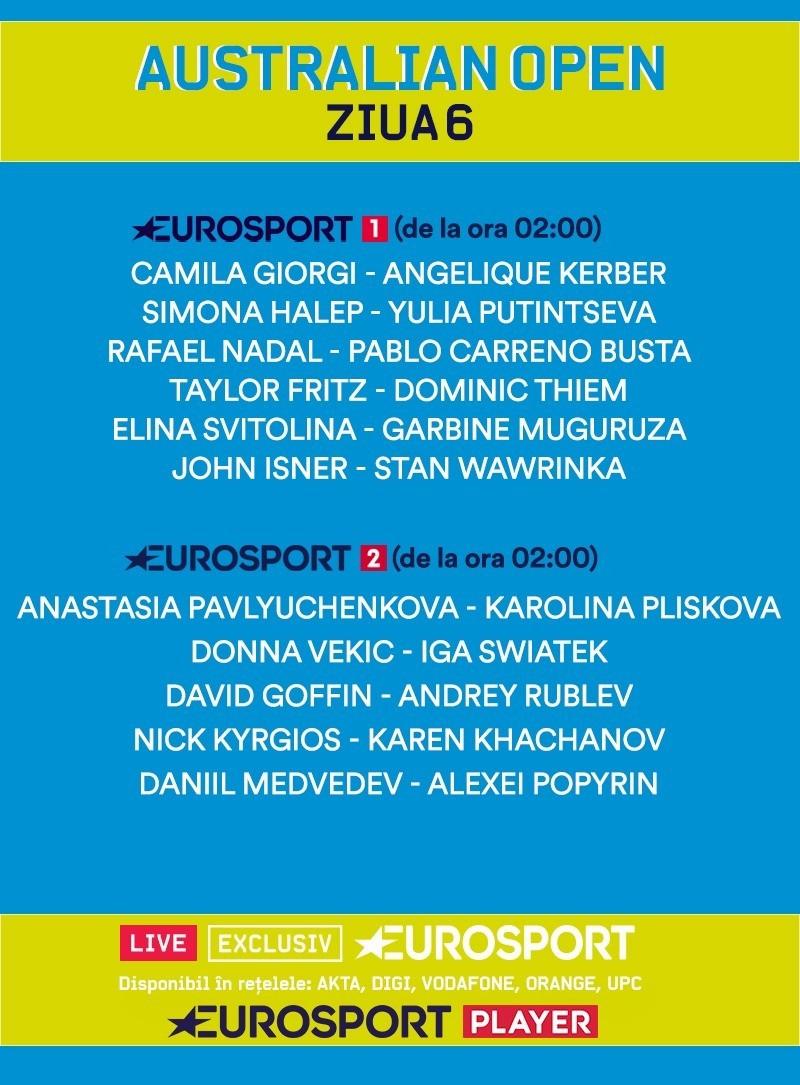https://i.eurosport.com/2020/01/24/2761085.jpg