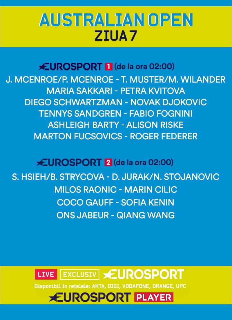 https://i.eurosport.com/2020/01/25/2761798.png
