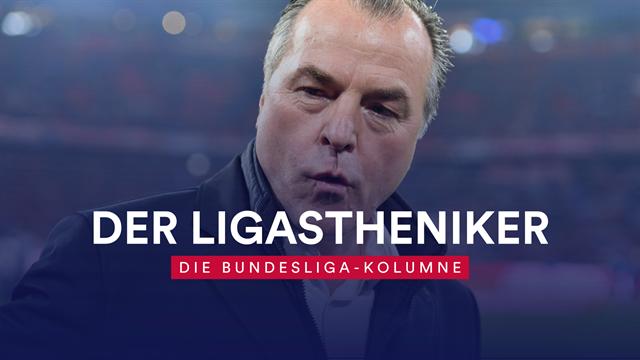 Sagt nein zu Tönnies! Warum der Schalke-Boss in der Bundesliga keinen Platz hat