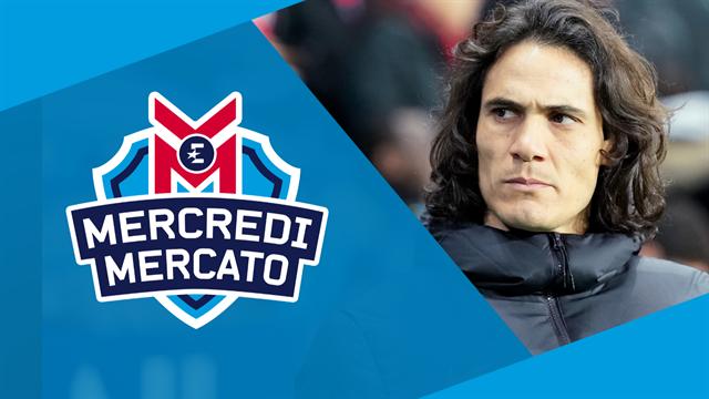 Mercato: Yannick Carrasco va faire son grand retour à l'Atlético