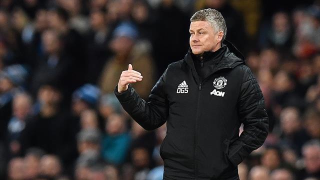 Manchester United a pus ochii pe unul dintre cei mai căutați atacanți din Europa