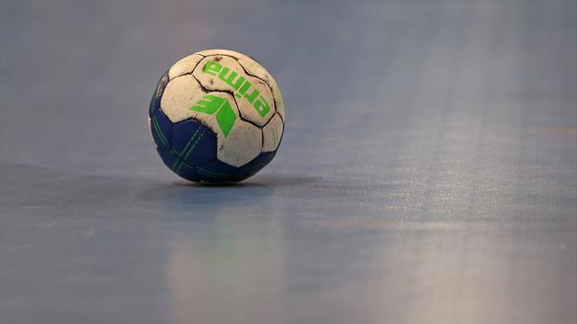 Deux joueurs confinés, le Final Four de la Coupe de la Ligue annulé