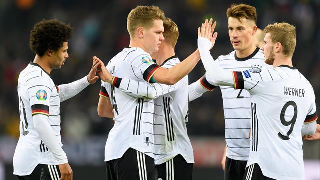 Überraschungs-Coup im Winter? RB Leipzig an Nationalspieler dran