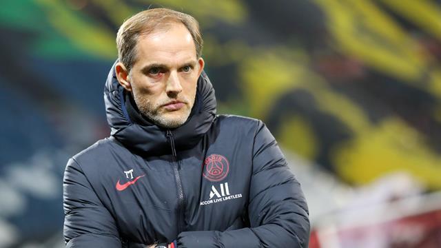 """""""Der schlechteste Trainer seit dem Einstieg Katars"""": Ex-PSG-Profi kritisiert Tuchel"""