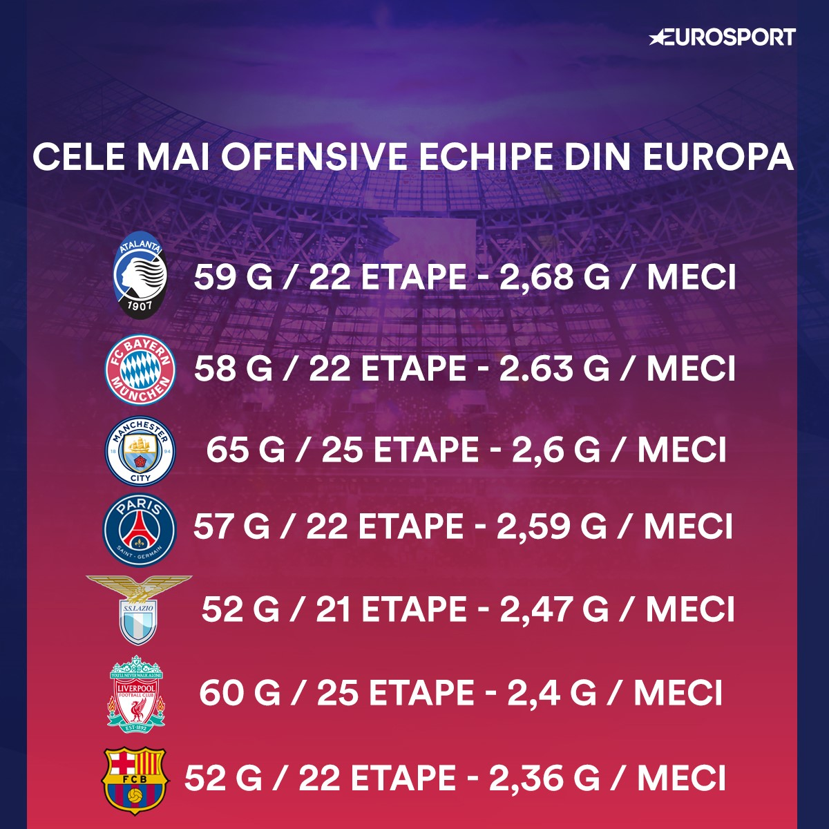 https://i.eurosport.com/2020/02/04/2769012.jpg
