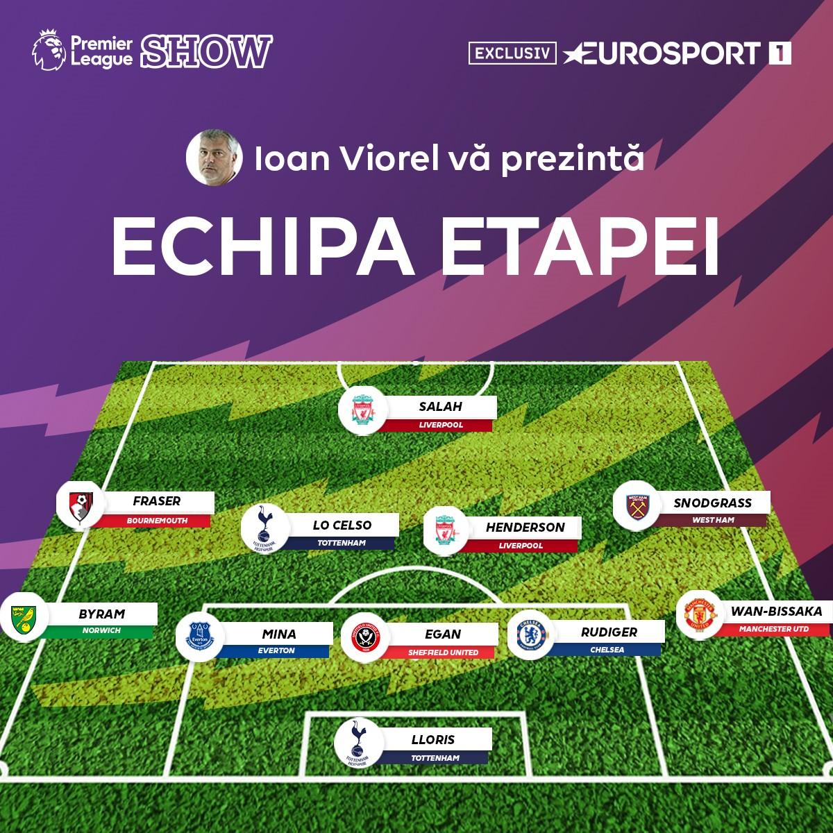 https://i.eurosport.com/2020/02/05/2769607.jpg