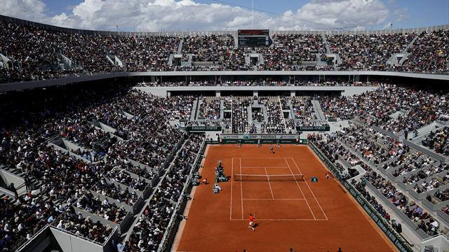 """Zukunftsweisender Schritt? Turnier in Madrid führt """"Electronic Line Calling"""" ein"""