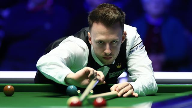 Saudi Arabia to host Snooker Tour event for first time in 2020