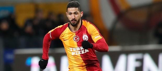 Emre Akbaba | Galatasaray