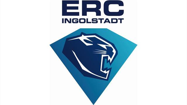 Eishockey-Talent Soramies wechselt von Mannheim nach Ingolstadt