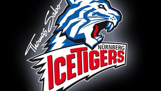 DEL: Schwartz wechselt von Nürnberg nach Norwegen