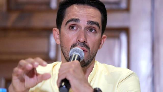 Madrid vivirá la magia del Tour con Alberto Contador en L'Etape España