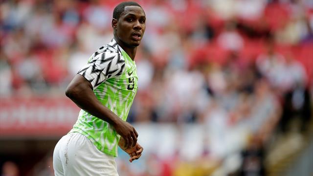 Primer futbolista apartado por precaución a causa del coronavirus