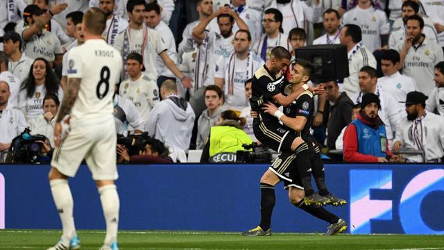 El Chelsea ficha al crack que ajustició al Madrid por un precio impensable