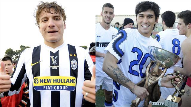 Lazio, parla Milinković: