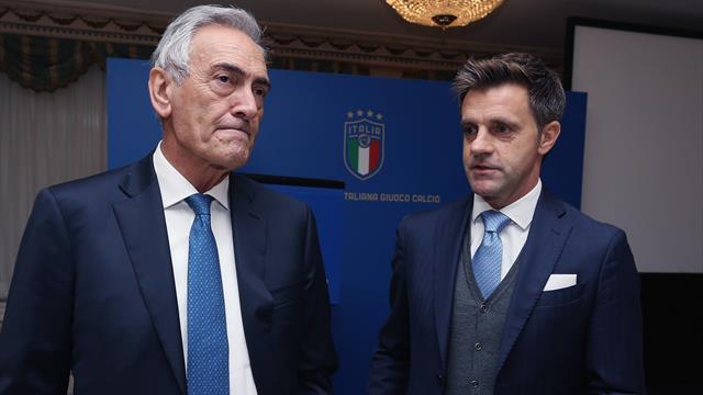 VAR, si cambia: FIGC e arbitri pronti a consultarlo di più e a usare il challenge