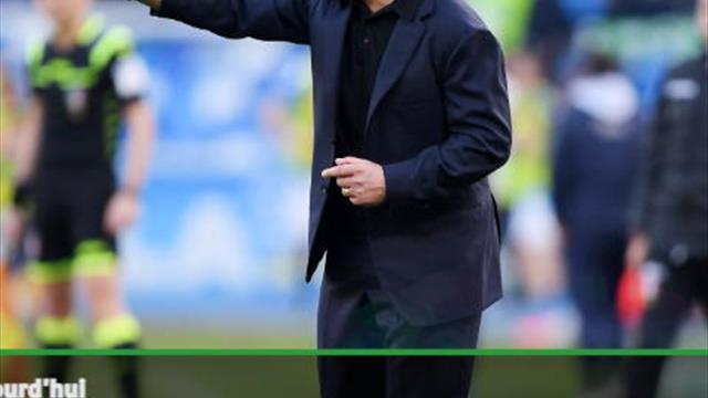 """Demies - Gattuso : """"Je ne sais pas ce que c'est le 'vrai Naples'"""""""
