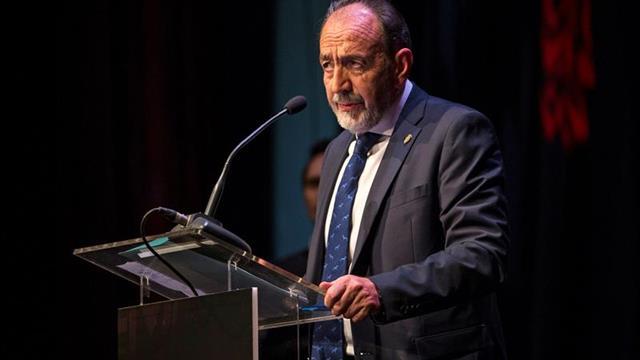 La RFFM pone en marcha el Protocolo 'Tolerancia Cero con la Violencia'