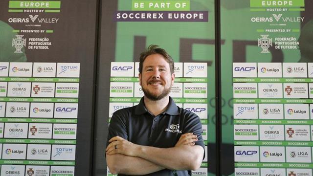 El Paris Saint-Germain, el club con mayor poder financiero, según Soccerex