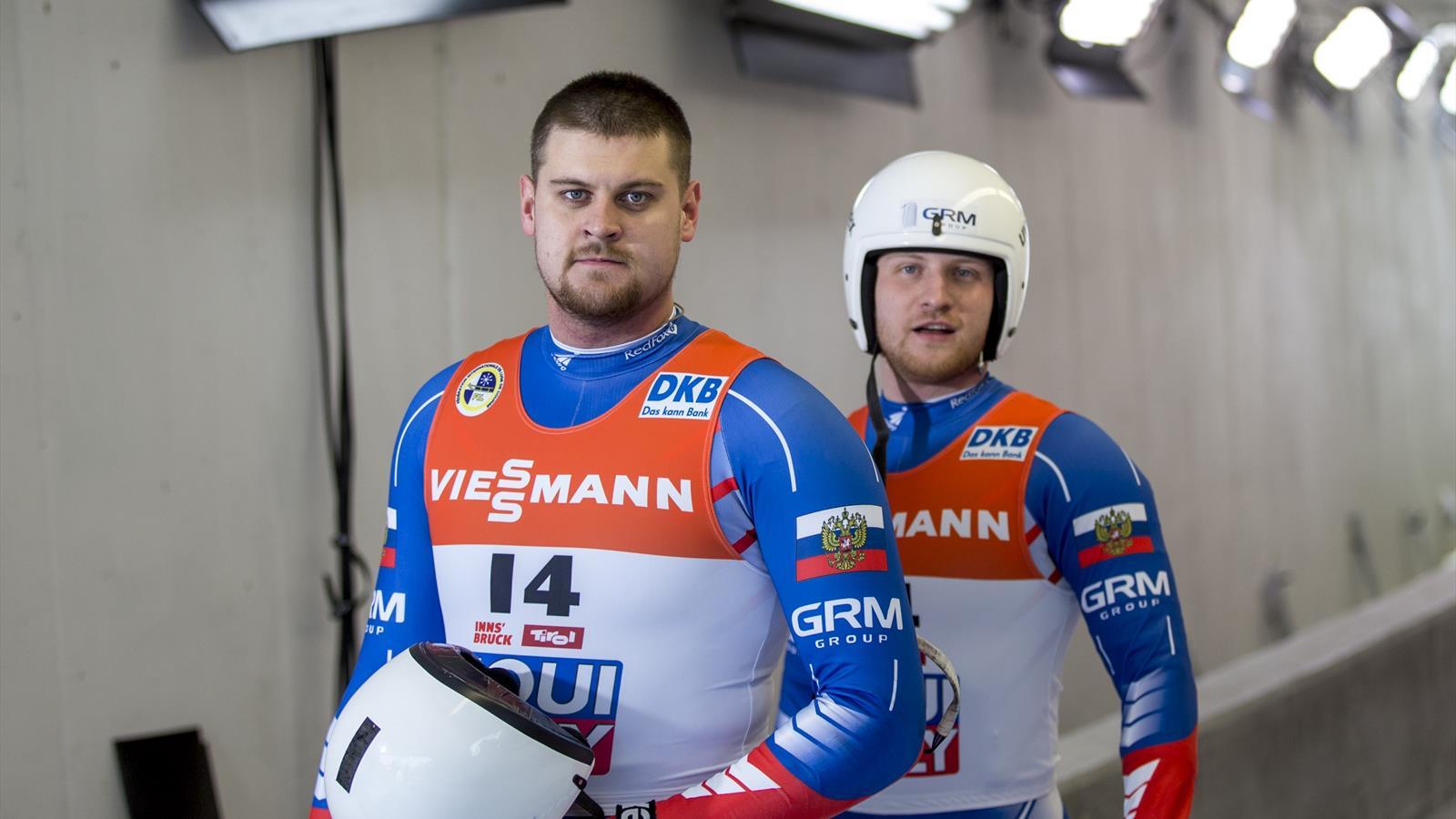 сборная россии по санному спорту фото представленной фотографии, латвийских
