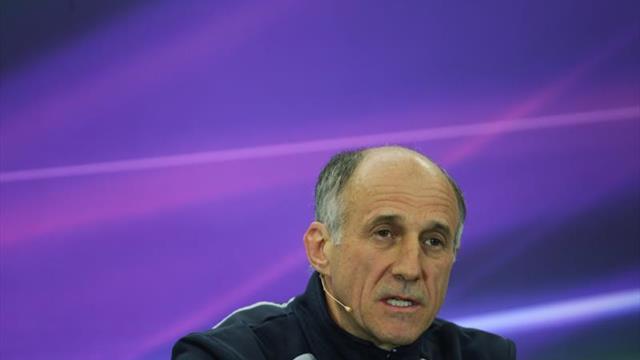 Tost: Posponer Gran Premio de China por coronavirus es una decisión acertada