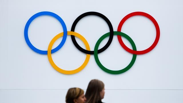 La condición para que Madrid presente de nuevo su candidatura a albergar los Juegos