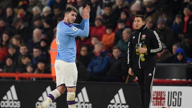 Manchester City : cette légende doute de la sincérité de Guardiola