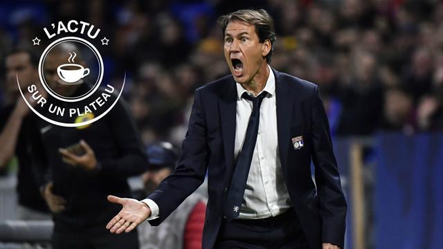 ATP - Marseille > La malédiction continue pour Auger-Aliassime