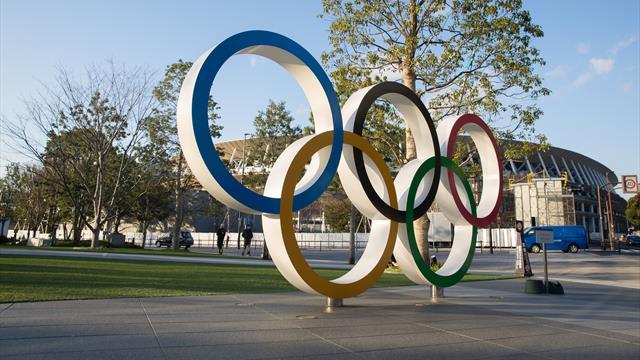 """La fédération internationale d'athlétisme salue un choix qui apportera """"du répit et de la clarté"""""""