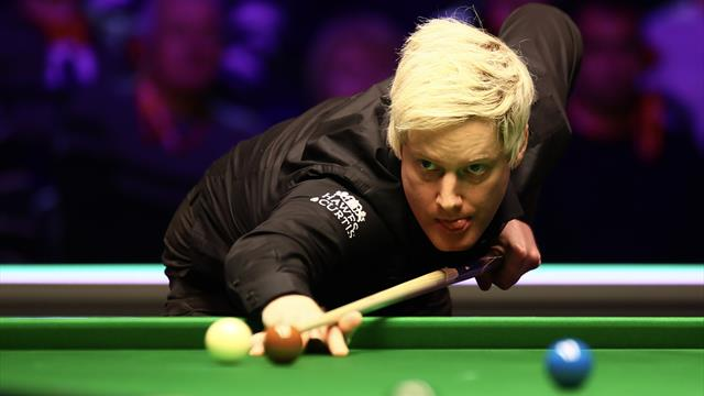 Australia to host two new amateur tournaments