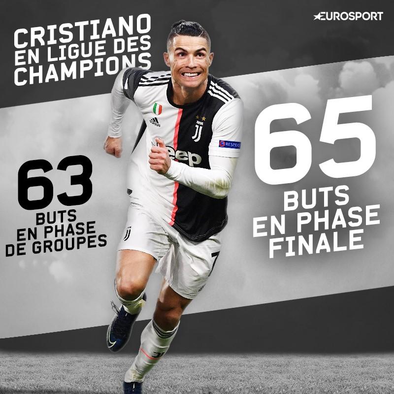 https://i.eurosport.com/2020/02/25/2784088.jpg