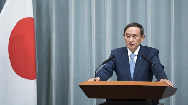 Le Japon ne prévoit ni report ni huis clos